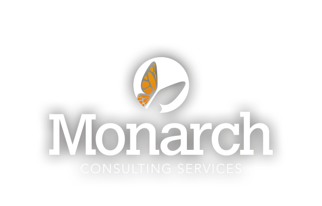 Monarch Consulting Services: Roof Consulting Services In Richmond, VA